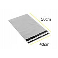Koperta kurierska - Foliopak 400x500 - 100szt