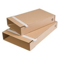 F20-FLATBOX 230X75X330 - 10szt