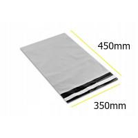 Koperta kurierska - Foliopak 350x450 - 100szt